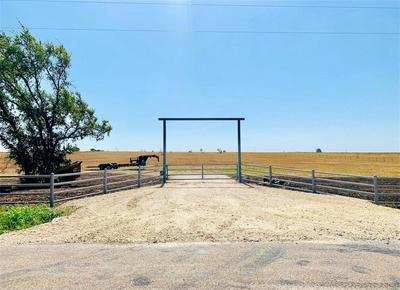 TBD #3 CR 360, GATESVILLE, TX 76528 - Photo 1