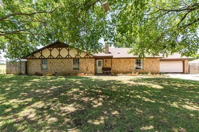 209 N JOPLIN RD, Kennedale, TX 76060 - Photo 1