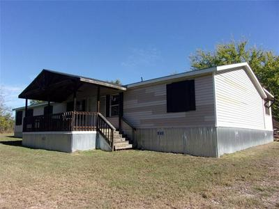 1090 COUNTY ROAD 3562, Dike, TX 75437 - Photo 2