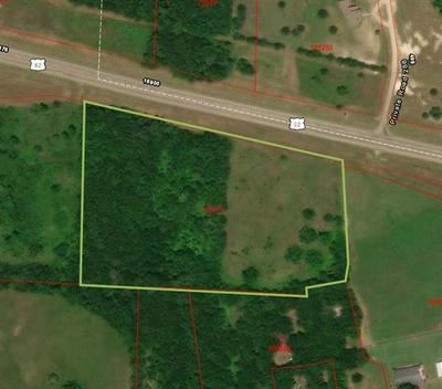 TBD HWY 82, Honey Grove, TX 75446 - Photo 1