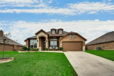 118 HILLCREST WAY, CRANDALL, TX 75114 - Photo 2