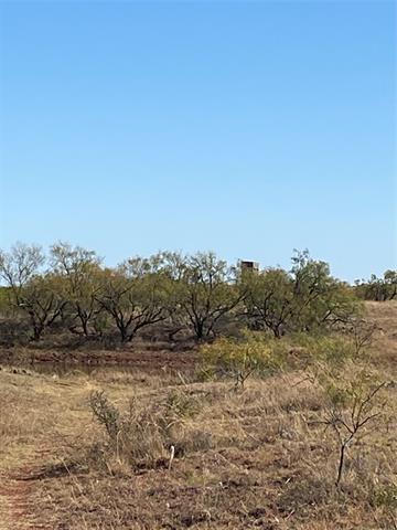 0000 DARNELL ROAD, Seymour, TX 76380 - Photo 2