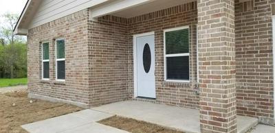 3611 SPENCER ST, Greenville, TX 75401 - Photo 1
