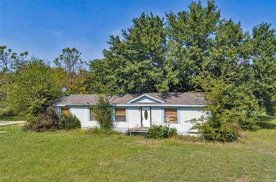 13975 DUCK CREEK RD, Terrell, TX 75161 - Photo 2