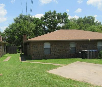 506 E SIMONDS RD, Seagoville, TX 75159 - Photo 1