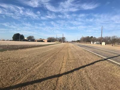 TBD FARM ROAD 142, STAMFORD, TX 79553 - Photo 2
