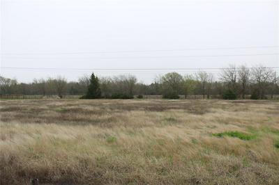 LOT 32 TOWER CIRCLE, Nevada, TX 75173 - Photo 1