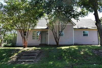 107 KEAN ST, Ladonia, TX 75449 - Photo 2
