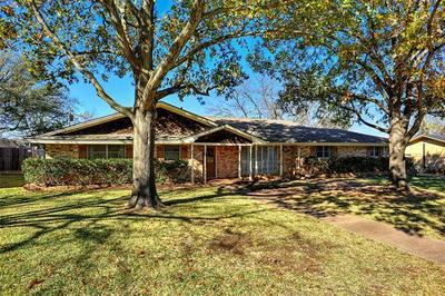 306 ARAPAHO E, Sherman, TX 75092 - Photo 1