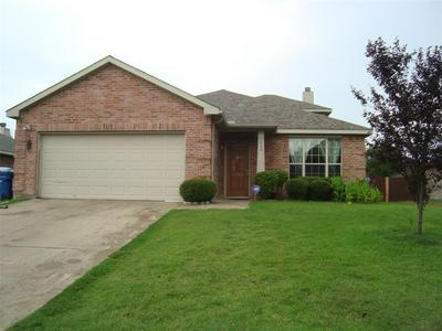3008 BRIARBROOK DR, Seagoville, TX 75159 - Photo 1