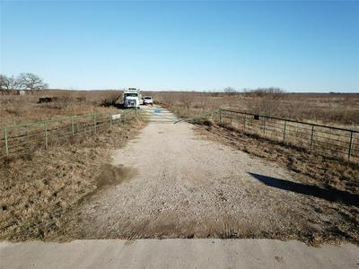 12011 US HIGHWAY 281 S, Perrin, TX 76486 - Photo 2