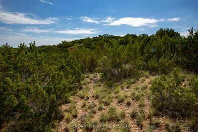 TBD 17 TAYLOR RIDGE ESTATE RD, Abilene, TX 79536 - Photo 2