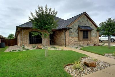 7041 RIDGE CREST DR, North Richland Hills, TX 76182 - Photo 1