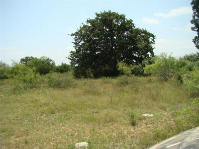 29 TRK5 CO ROAD 104, Cisco, TX 76437 - Photo 1