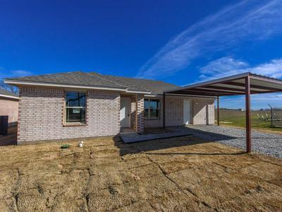 522 S 4TH ST, GORMAN, TX 76454 - Photo 2
