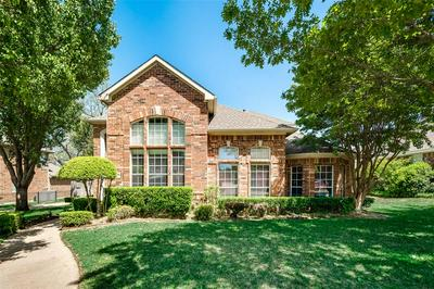3314 PARKHURST LN, Richardson, TX 75082 - Photo 1