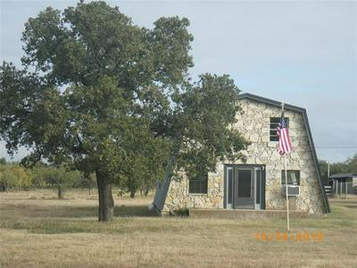2502 HIGHWAY 101, Ranger, TX 76470 - Photo 1