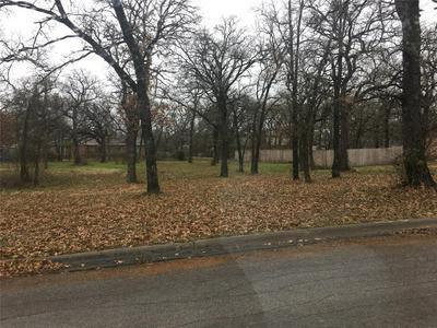 605 W HILLCREST ST, KEENE, TX 76059 - Photo 1