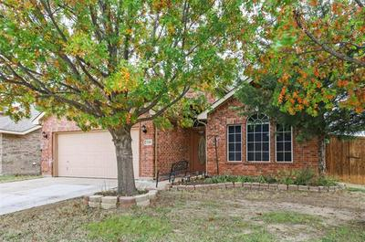 13200 FIDDLERS TRL, Fort Worth, TX 76244 - Photo 2