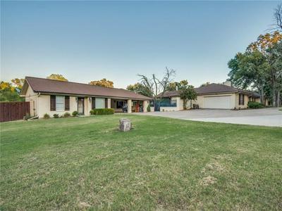 306 N 11TH ST, JACKSBORO, TX 76458 - Photo 2