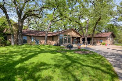 165 COUNTY ROAD 3420, Bridgeport, TX 76426 - Photo 2