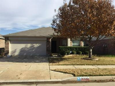 9120 GOLDENVIEW DR, Fort Worth, TX 76244 - Photo 2