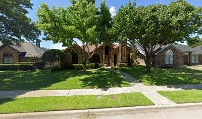 2003 GREENSTONE TRL, Carrollton, TX 75010 - Photo 1