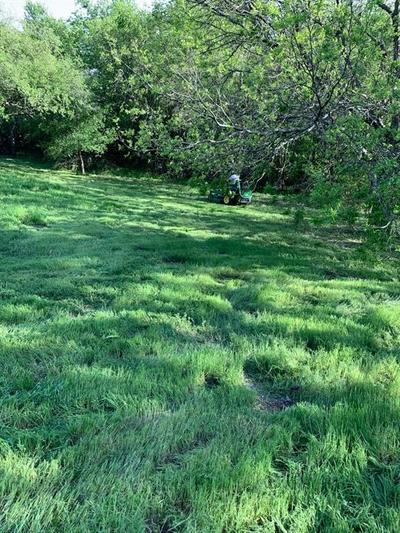 104 S MOUNTAIN RDG, Cresson, TX 76035 - Photo 2