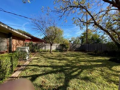 4717 BOB O LINK DR, Abilene, TX 79606 - Photo 2