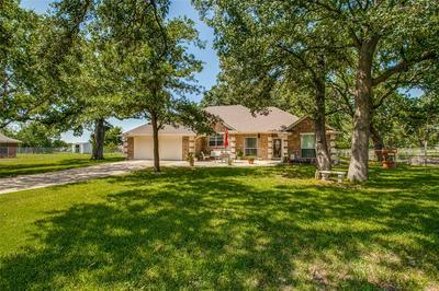 118 CAGLE, Quinlan, TX 75474 - Photo 1