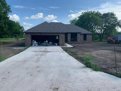 342 WATSON RD, Bells, TX 75414 - Photo 1