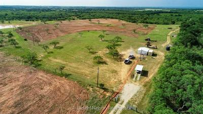 673 COUNTY ROAD 138, Ovalo, TX 79541 - Photo 1
