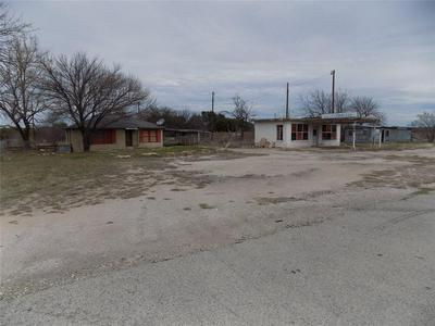7403 HWY 67-377, Blanket, TX 76432 - Photo 1