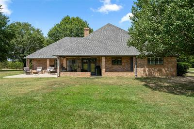 1063 COUNTY ROAD 1220, Mount Pleasant, TX 75455 - Photo 2