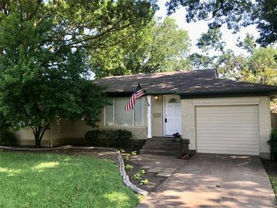 6168 MARQUITA AVE, Dallas, TX 75214 - Photo 1