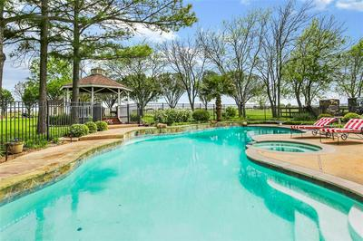 1770 MCMILLEN RD, WYLIE, TX 75098 - Photo 2