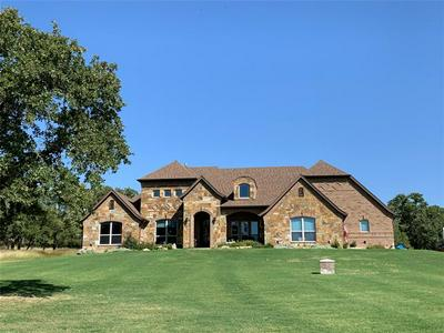 470 SANDPIPER DR, Weatherford, TX 76088 - Photo 1