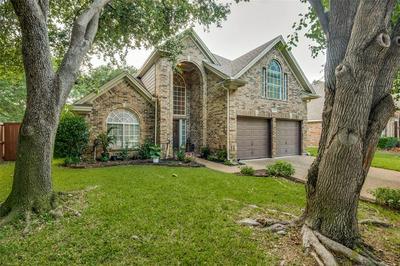 14601 WOODSHADOW LN, Addison, TX 75001 - Photo 1