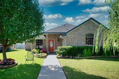 1216 BRITTANY WAY, Seagoville, TX 75159 - Photo 1