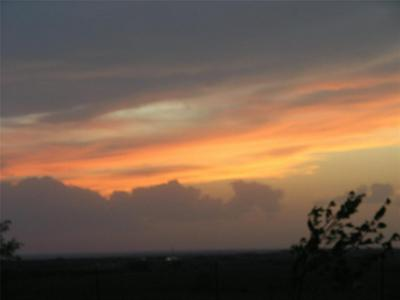 13440 CLEBURNE HWY, Cresson, TX 76035 - Photo 2