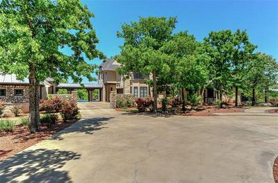 2313 COUNTY ROAD 122, Whitesboro, TX 76273 - Photo 2