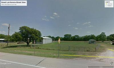 TBD E HWY 31, Kerens, TX 75144 - Photo 1