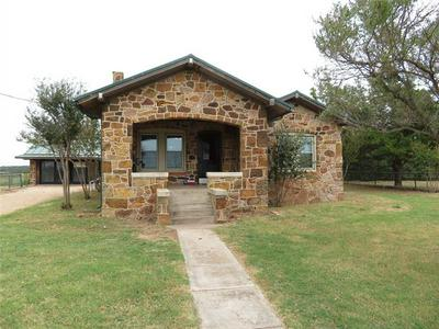 2670 HIGHWAY 81 N, Bowie, TX 76230 - Photo 1
