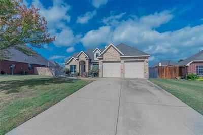 1309 TAREN TRL, Wylie, TX 75098 - Photo 2