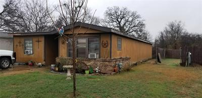 3166 BOB WHITE RD, STEPHENVILLE, TX 76401 - Photo 1
