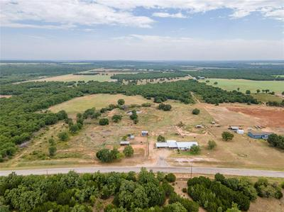 10478 HIGHWAY 3265, Cisco, TX 76437 - Photo 2