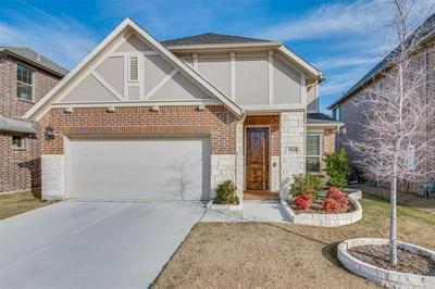 4864 HAVEN RIDGE RD, Carrollton, TX 75010 - Photo 1