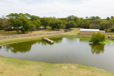 408 S NEW HOPE RD, KENNEDALE, TX 76060 - Photo 2