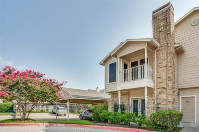 14333 PRESTON RD APT 2801, Dallas, TX 75254 - Photo 2