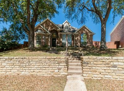 802 CHESHIRE DR, COPPELL, TX 75019 - Photo 1